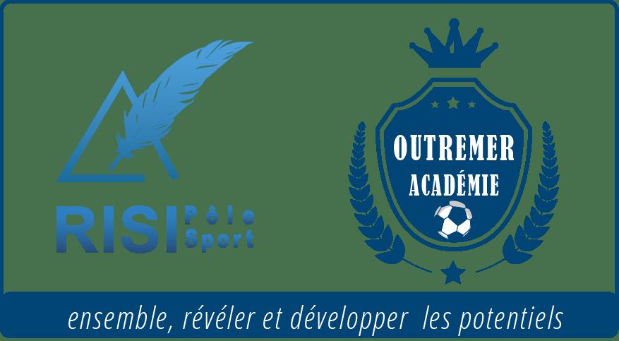Outremer Académie