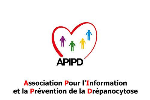 APIPD drépanocytose