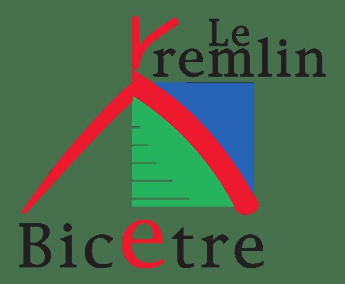 Ville Le Kremlin-Bicêtre