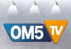 OM5 TV