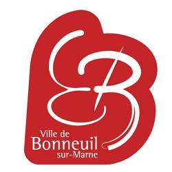 Ville de Bonneuil-sur-Marne