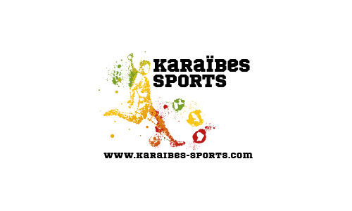 Karaïbes Sports
